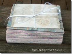 prayer book-binding 014